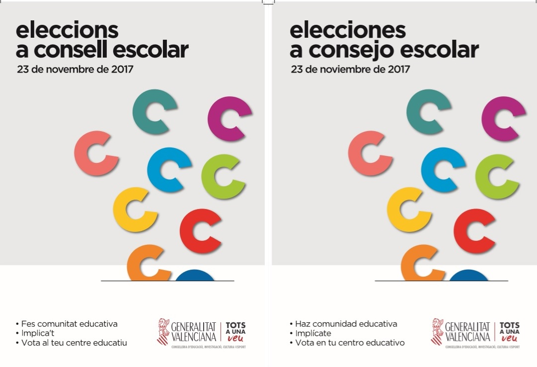 Consell 2